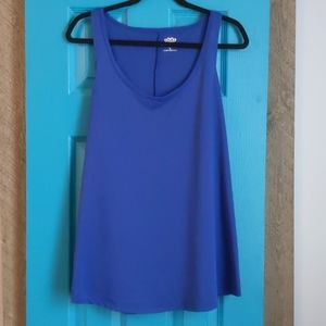 2/$20 Tanks! Women's inMotion tank from maurices